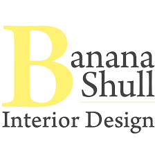interior design logo shull interior design