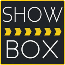 showbox apk app showbox app find for android showbox apk