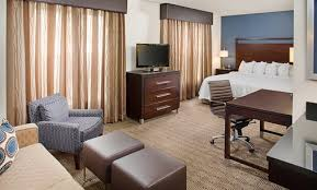 Homewood Suites Floor Plans Manchester Nh Lodging Homewood Suites Manchester Airport Hotel Room