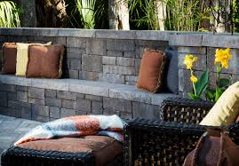 Home Designer Pro Change Wall Height Outdoor Living By Belgard Ideas Tips U0026 How To U0027s For Outdoor