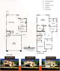 pacific mall floor plan chaparral pointe at horse creek ridge floor plans north county