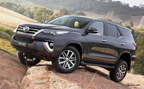 renault suv 2016 2016 toyota fortuner global suv previews us market 2018 lexus