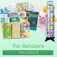 greeting cards wholesale it takes two cards gifts and stationery