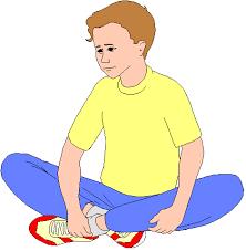 child sitting clipart sitting clipart clip art library