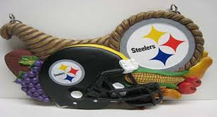 scb steelers hitters the thanksgiving 2016 edition