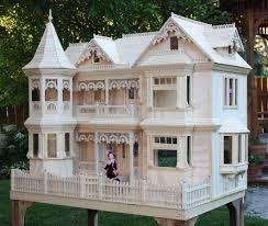 Wohnzimmer M El F Puppenhaus La Casa Delle Bambole Un Oggetto Classico Itty Bittys