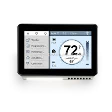 robertshaw thermostat robertshaw thermostat suppliers and