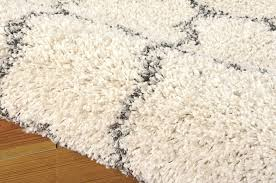 Plush Area Rugs 8x10 8 X 10 Area Rugs The Home Depot Regarding Rug 8x10 Plans 18
