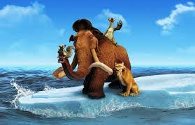 download ice age 5 2016 movie free hd dvd bluray 720p