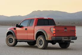 Ford Raptor Truck 2010 - 2010 ford f150 raptor news reviews msrp ratings with amazing