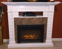 diy electric fireplace 250 youtube