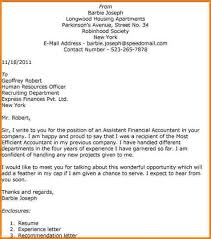accounting assistant cover letter accounts assistant cover