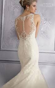 tk maxx cinderella dresses embellished google search wedding