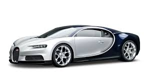 custom bugatti it cost 1 6 billion to make the bugatti chiron gq india gq