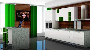 kitchen cabinet design kenya kitchen ideas nairobi kenya kitchen designs