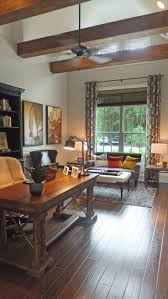 Home Design And Remodeling Show Knoxville Tn 42 Best Home Office Images On Pinterest Home Offices From Home