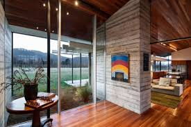 ranch style home interior tuscany ranch home styles modern ranch style home interior ranch