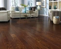 Laminate Flooring Lumber Liquidators Flooring Using Exciting Lumber Liquidators Memphis For Pretty