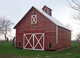 Pictures Of Old Barn Doors 53 Best Barns Images On Pinterest Illinois Old Barns And Red Barns
