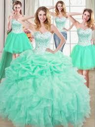 beautiful long elegant cute quinceanera dresses dressyquinceanera