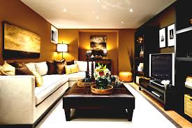 Apartment Style Ideas Happy Living Room Ideas Small Apartment Top Design Best Home