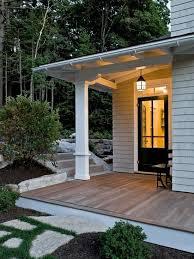 farmhouse porches 160 best farmhouse porches images on porch ideas