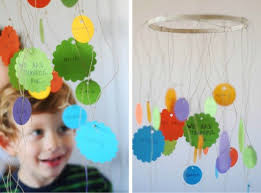 47 best everyday images on crafts