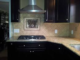 galleries rochester ny residential and commercial tile design