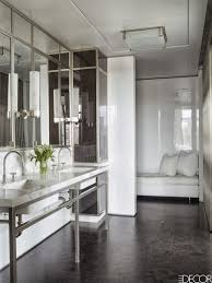 apartment master bathroom