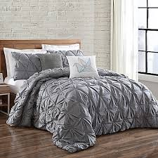 Directions To Bed Bath And Beyond Glam Bedding Sets College Bedding U0026 Dorm Room Accessories Bed