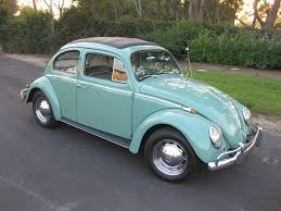 first volkswagen beetle 1938 sold 1962 volkswagen beetle sedan green for sale by corvette mike