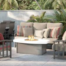 beautiful furniture stores in san marcos furniture stores in san