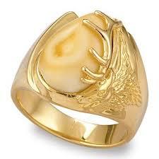 ivory ring adjewelation jewelry elk ivory jewelry