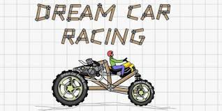 game design your own car games dream car racing build your own car