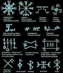pin by becky rubio on pagan pinterest runes tattoo and body art