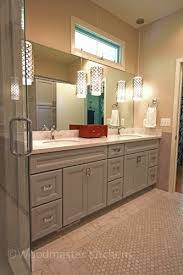 clever bathroom storage ideas 7 clever bathroom storage ideas woodmaster kitchens