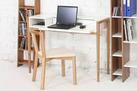 Laptop Desk Farringdon Laptop Desk By Leonhard Pfeifer Design Milk