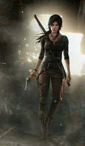 rise of the tomb raider 2015 game wallpapers rise of the tomb raider by turningpoint top rated mmorpg