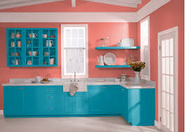 summer u0027s must have paint colors for your home