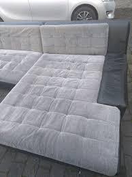 eck sofa in schwarz grau jpg