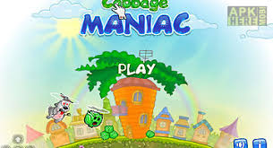 maniac app for android stock maniac for android free at apk here store apkhere