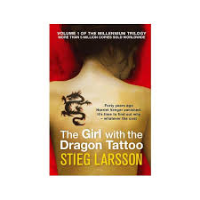 analyzing the millennium series lisbeth salander of the