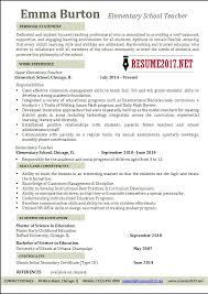 Free Creative Resume Template Word Free Template Resume Resume Template And Professional Resume