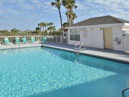 Where Is Destin Florida On The Map Condo Hotel Gulfview Condominiums Destin Fl Booking Com
