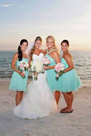 80 best tiffany blue n red images on pinterest tiffany blue