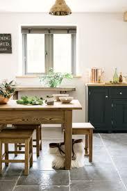 Bulthaup K Hen 557 Best Kitchen Love Images On Pinterest
