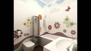 design interior bai bathroom interior design ideas youtube