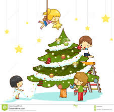 kids children with boy and friends stock vector image 63034059