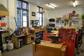 Jewellery Work Bench New Jewellery Studio In Wellington Claire Mcsweeney