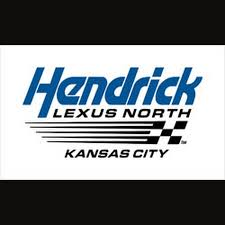 used lexus rx 350 kansas hendrick lexus kansas city north youtube